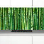 Zambala-keuken-achterwand-Bamboe
