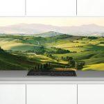 Zambala-keuken-achterwand-Toscane