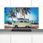 Zambala-spatwand-VW-Camper