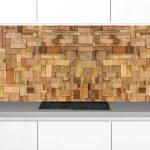 Zambala-houten-blokken