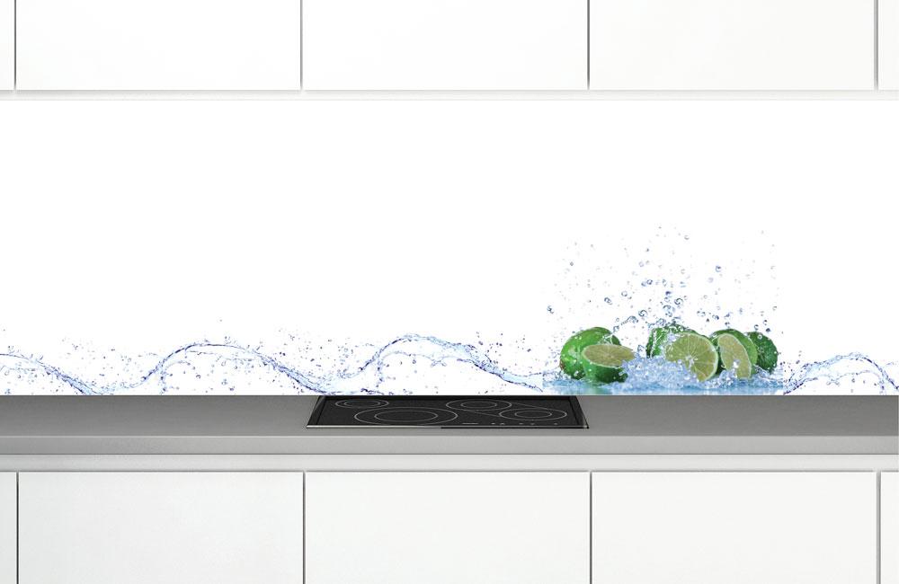 Keuken-achterwand-limoen-&-watergolven_Zambala